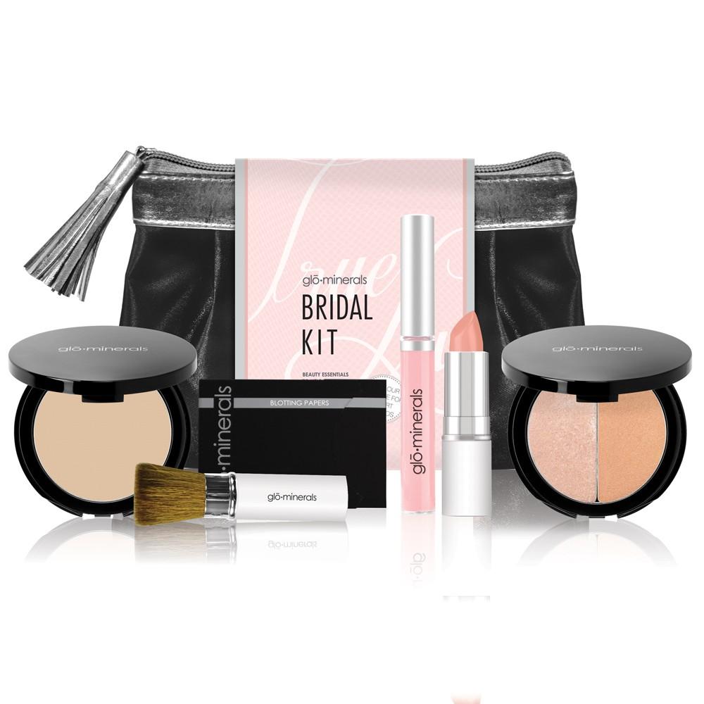weeding beauty emergency kit