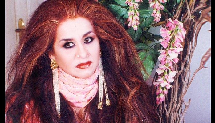 Shahnaz Husain Tips