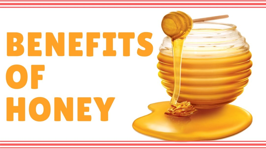 benefits of health