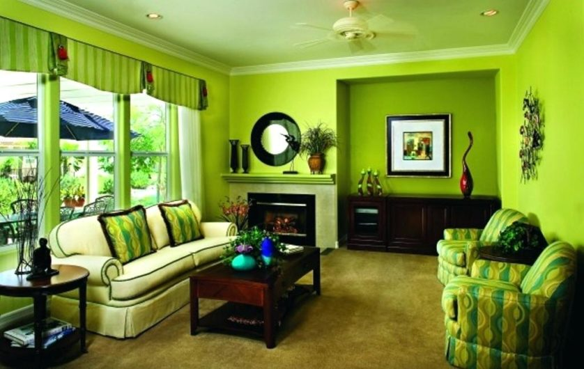 Summer_wall_decore_color