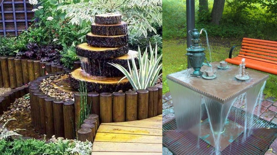 water_fountain_for_summer