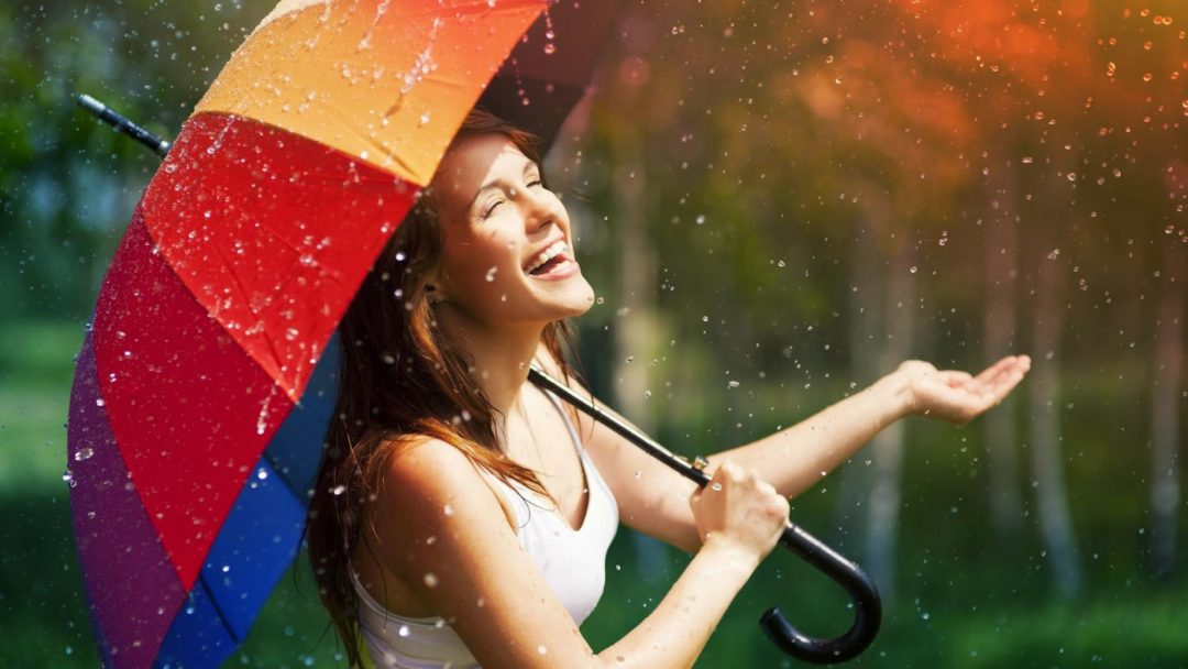 Skin and Hair Care tips