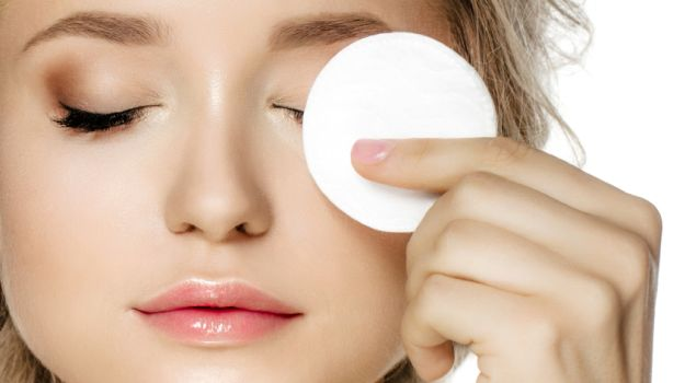 Essential Skin Care Products