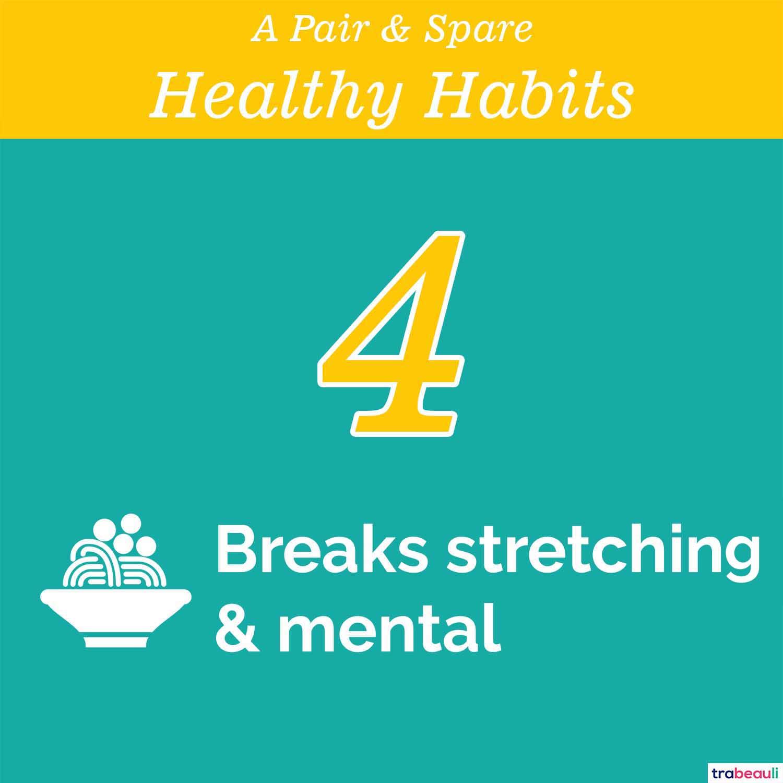 Breakfast_benefits