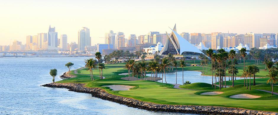 Dubai_solo_travel_trip