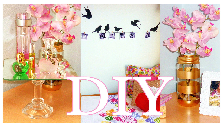 diy item decoration