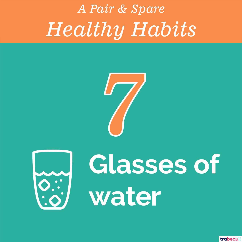Water_benefits