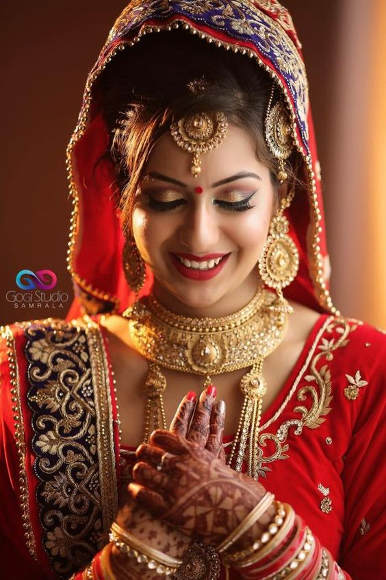 pre bridal tips
