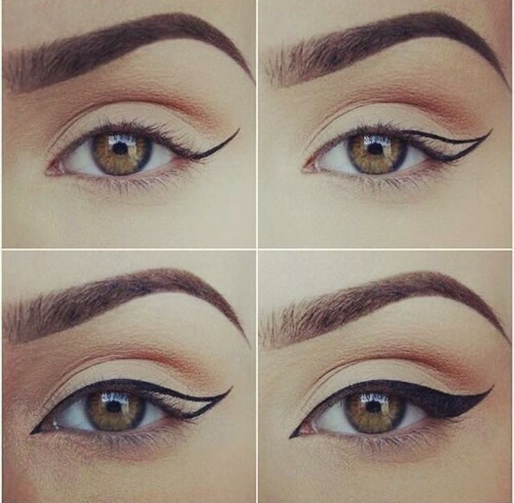 eyemakeup picture