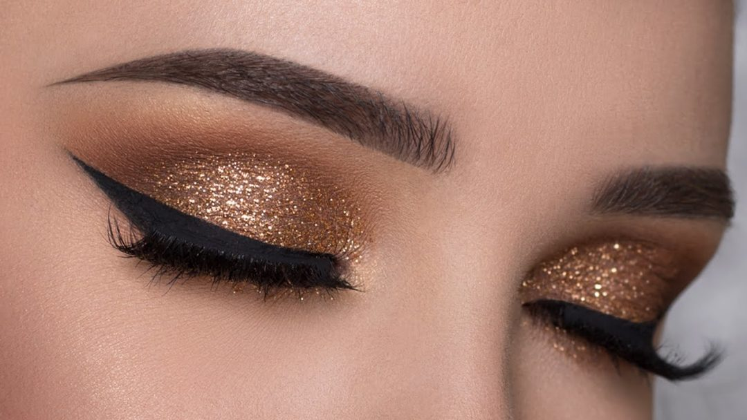 13 Eye Makeup Tips Step By Step At Home Beauty Tips Trabeauli
