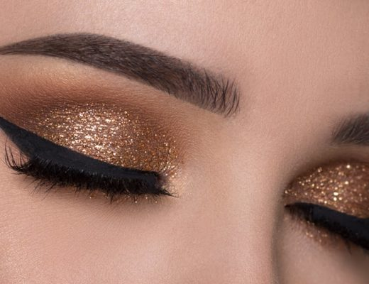 eye makeup tips