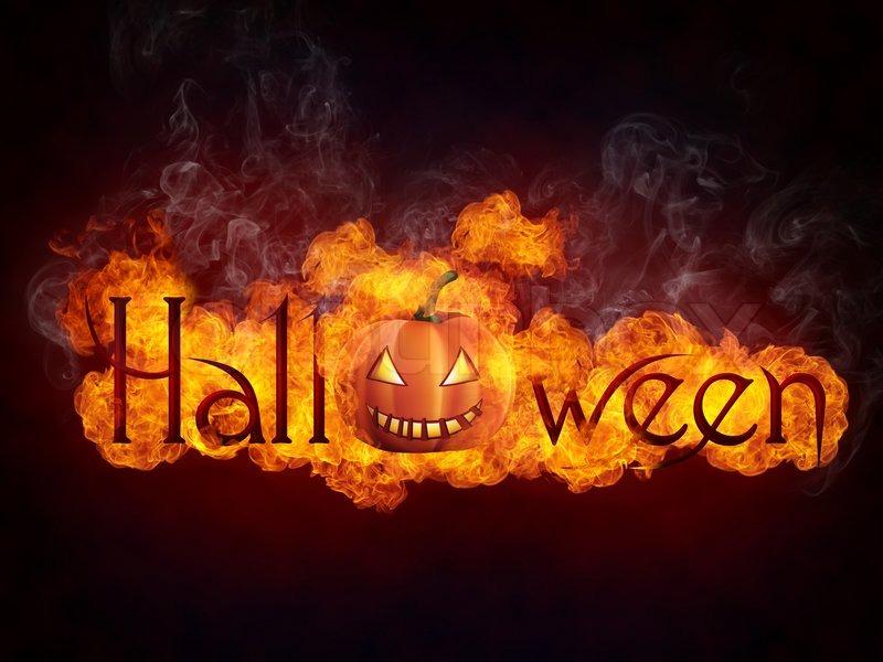 Happy Halloween 2017  Halloween History Celebration and Fact ...