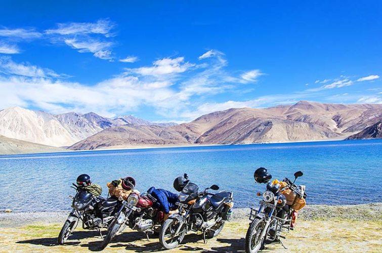 ladakh_trip_in_india