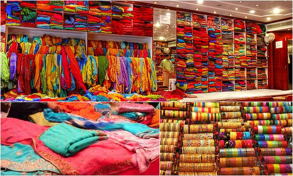 delhi_shopping