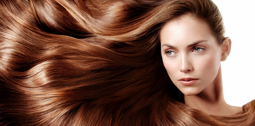 How To Choose The Hair Color Best Suits Your Personality Trabeauli
