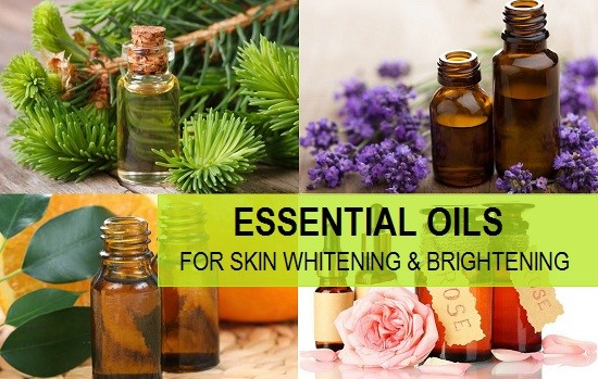 best anti-aging oil for face