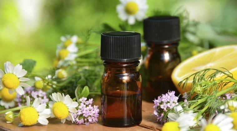 Jojoba Oil For Face Wrinkles