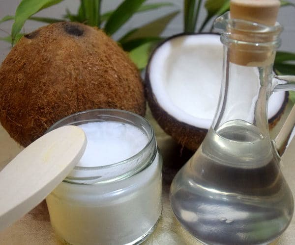 home remedies for cleasing