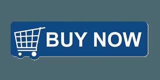 buy beauty blender