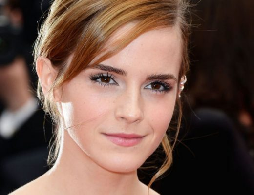 Beauty Products Celebrities Use