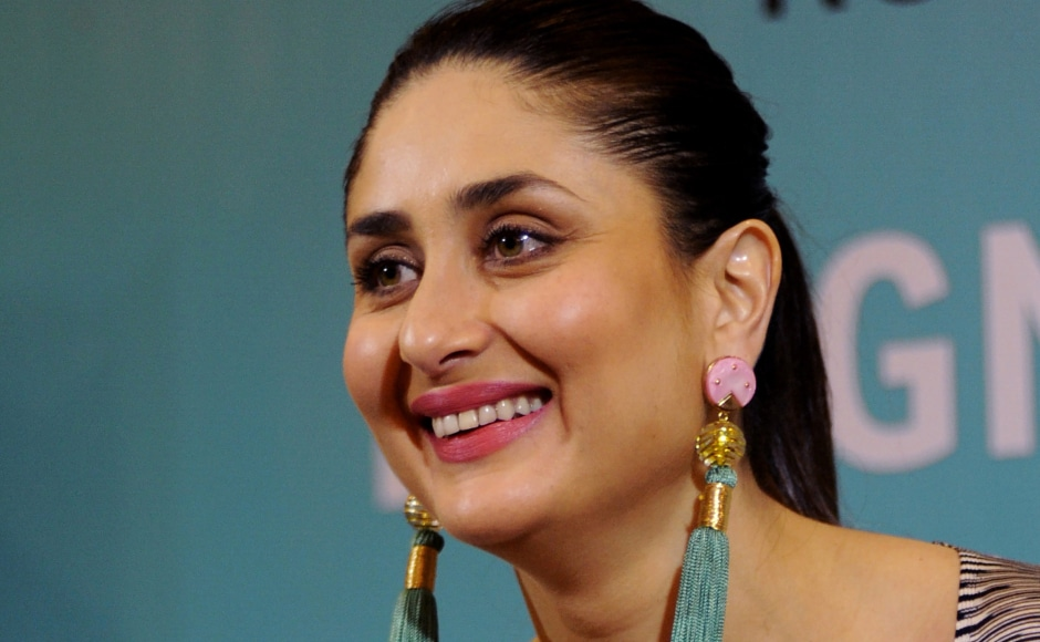 kareena skin care