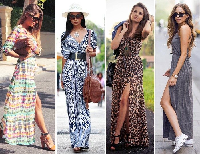 How To Dress To Look Slim And Tall Than You Are Fashion Trabeauli