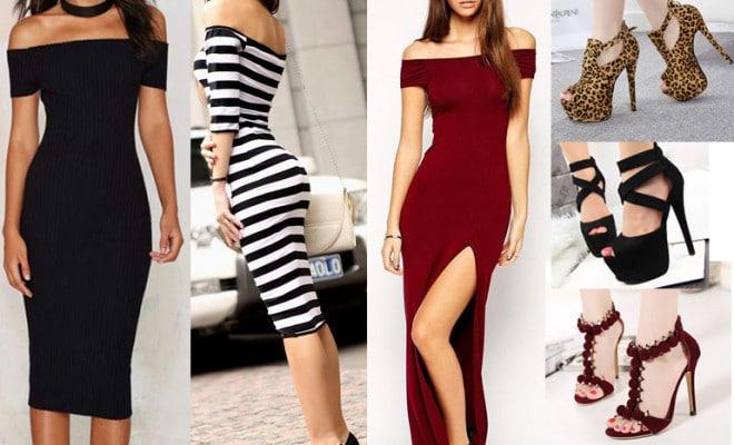 dress slimmer