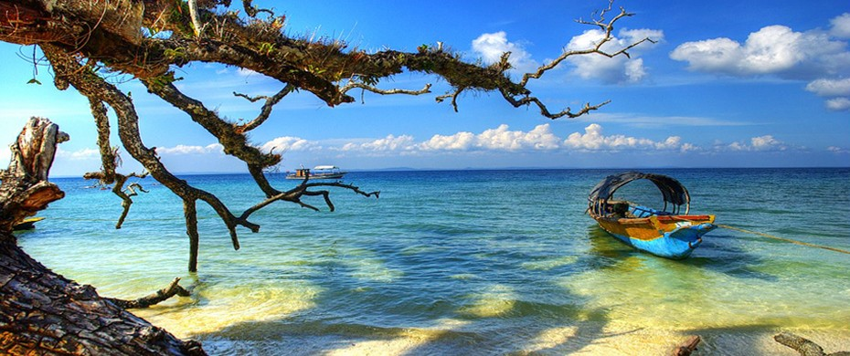 Andaman_Islands-