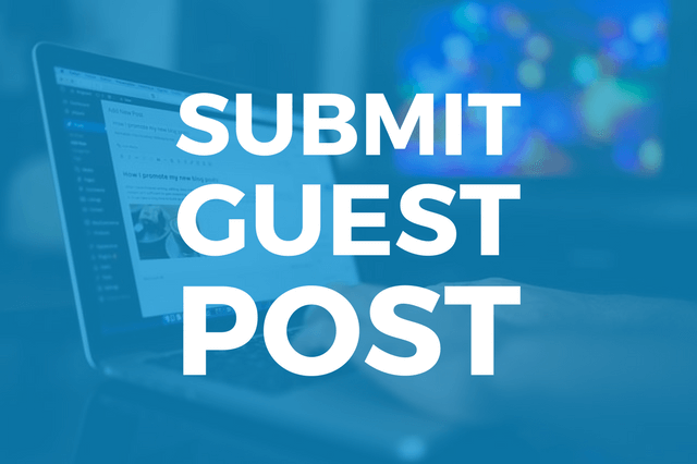 guest post