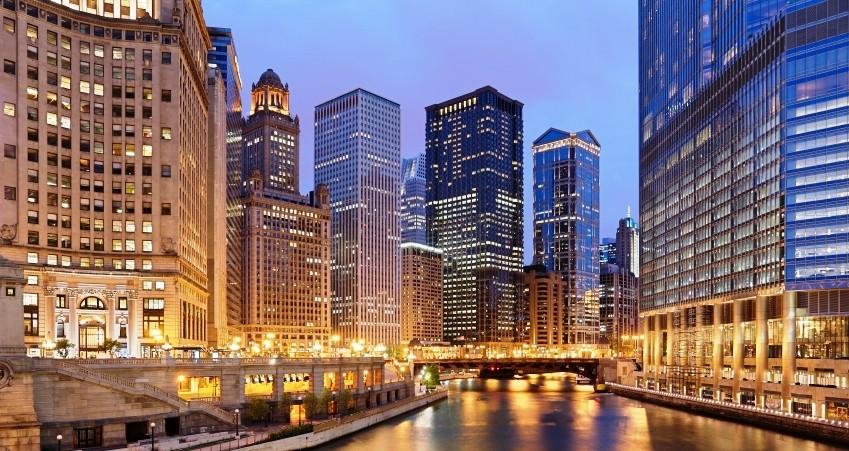 chicago-trip