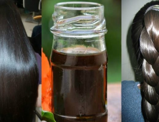 best hair oil treatment for hair growth