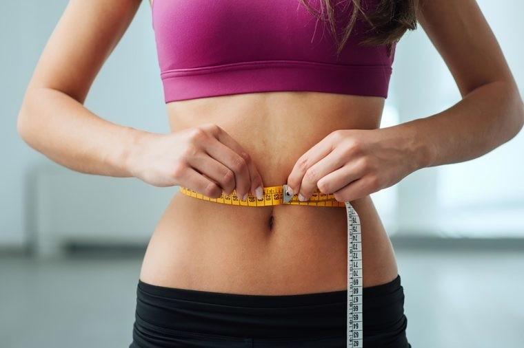Best weight loss pill dr oz photo 3