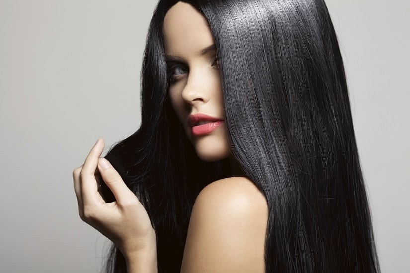 How to Straighten Your Hair without Damaging