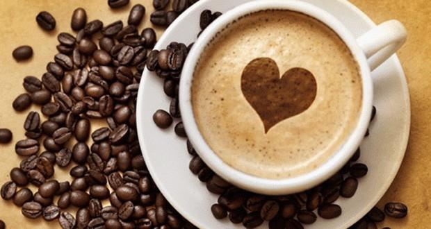 coffee health effects
