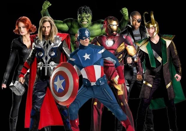 avengers_costumes