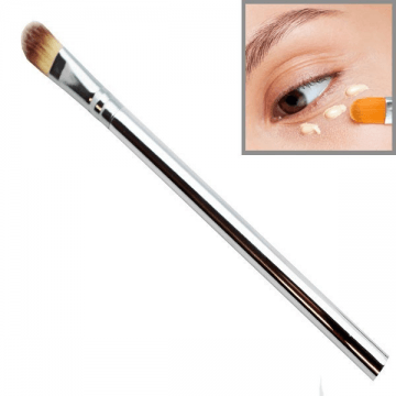 buy_concealer-brush_best_price