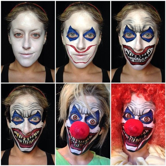 scary-makeup-ideas