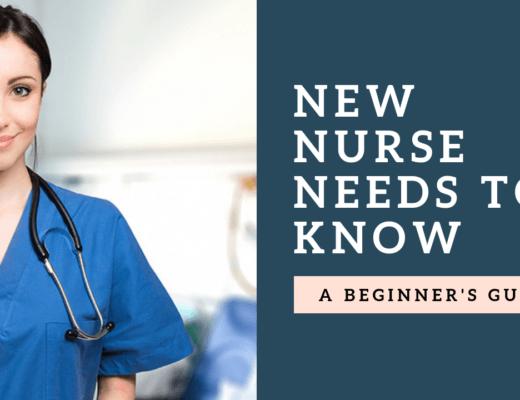 New-Nurse-Needs-to-Know