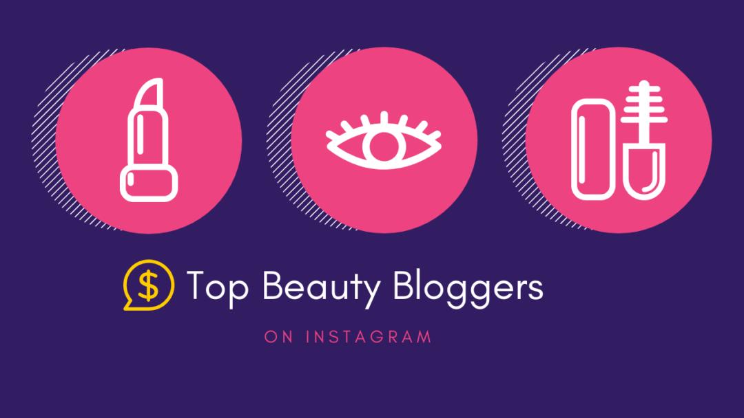 Beauty_blogger_on_instagram