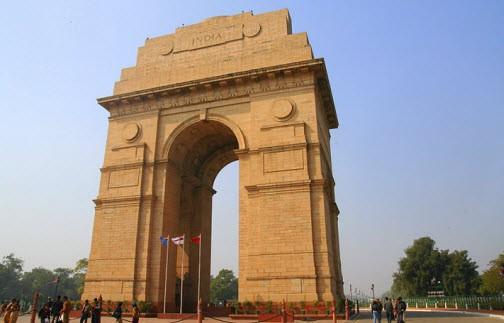 delhi_indiagate