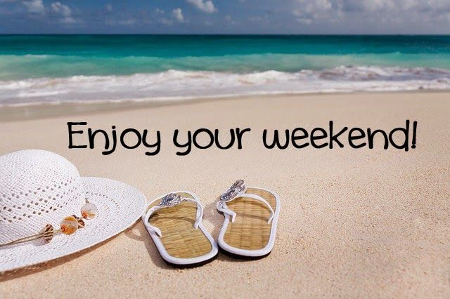 enjoy_weekend