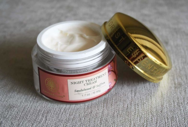 ForestEssentials_NightCream
