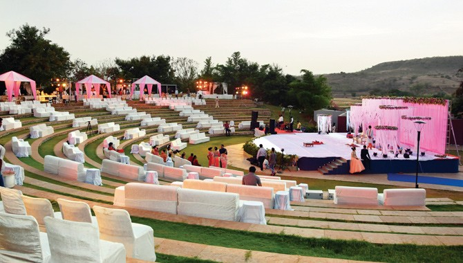 wedding_venue_nashik
