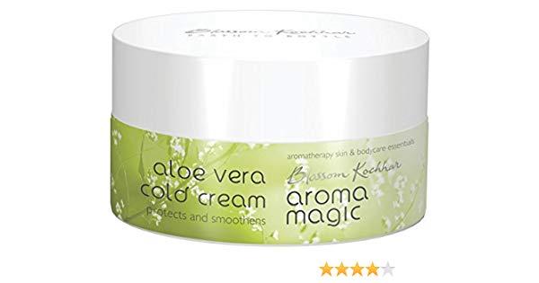 aroma-cream