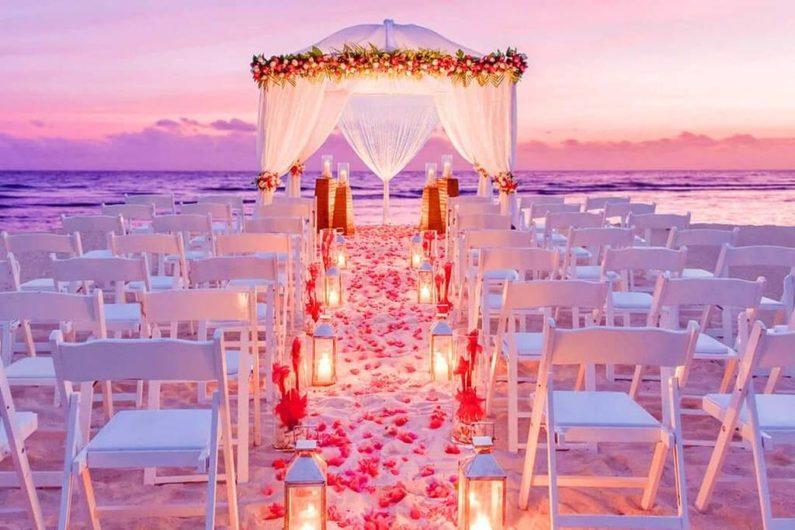 beach_wedding_in_goa