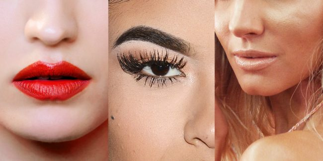 6 Upcoming Beauty Trends According To Beauty Industry 2019