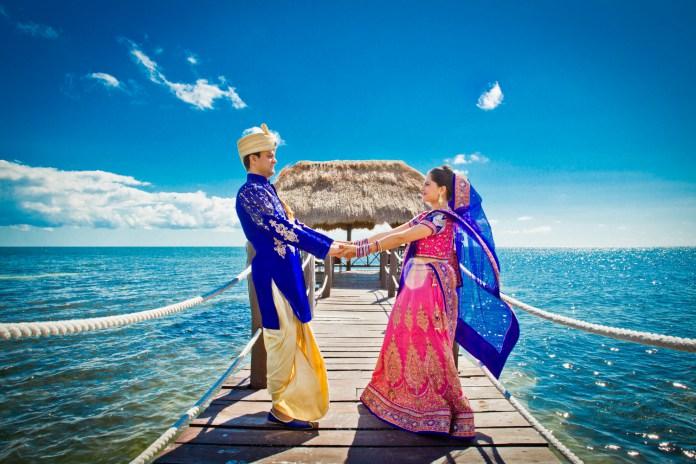 destination-wedding-place