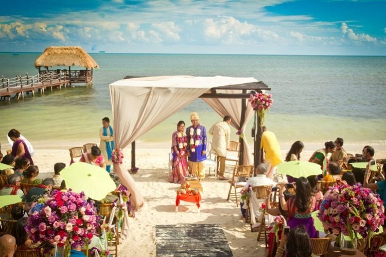 Best Wedding Destination in India