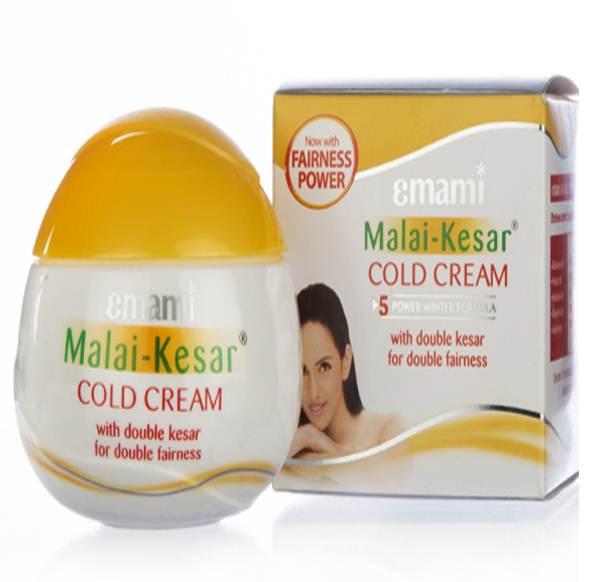 buy emami cream online