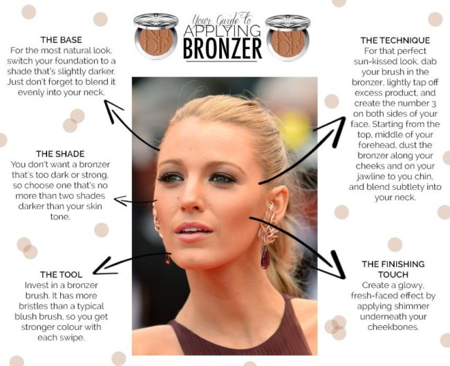 How_to-apply_brozer